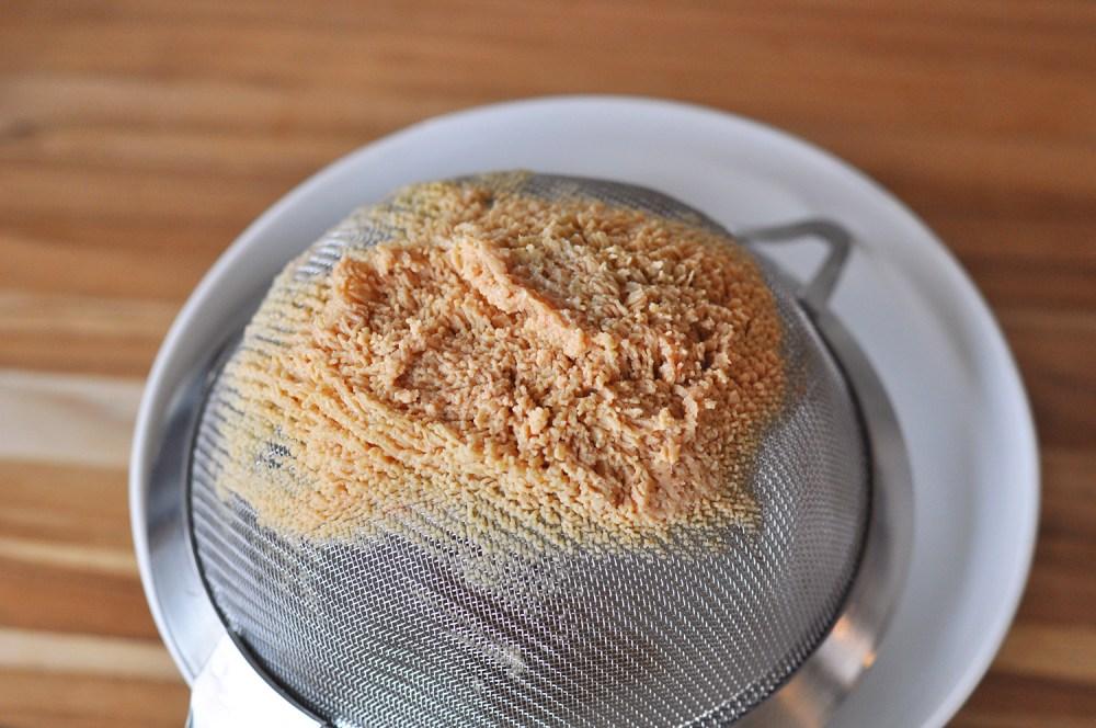 foie-gras-pressed-clean-step-2