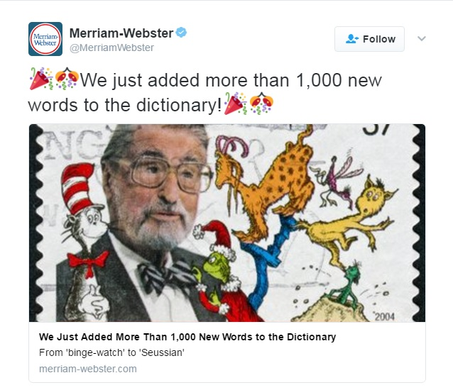 merriam-webster-tweet-new-words