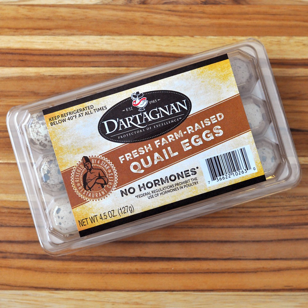 quail eggs in package.jpg