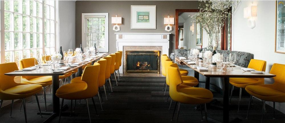 Serenade restaurant.jpg