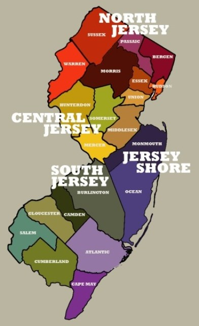 tall-nj-map.jpg