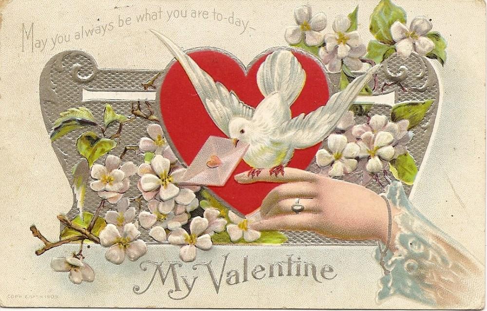 Valentine card.jpg
