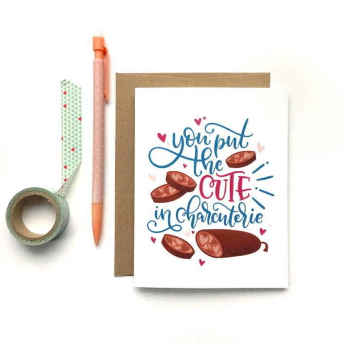 you-put-the-cute-in-charcuterie-etsy