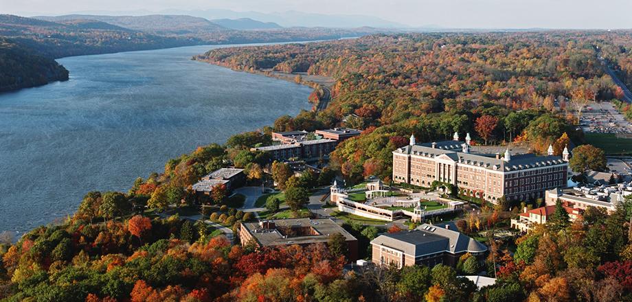 CIA Campus.jpg