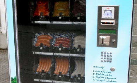 German Meat Vending.jpg