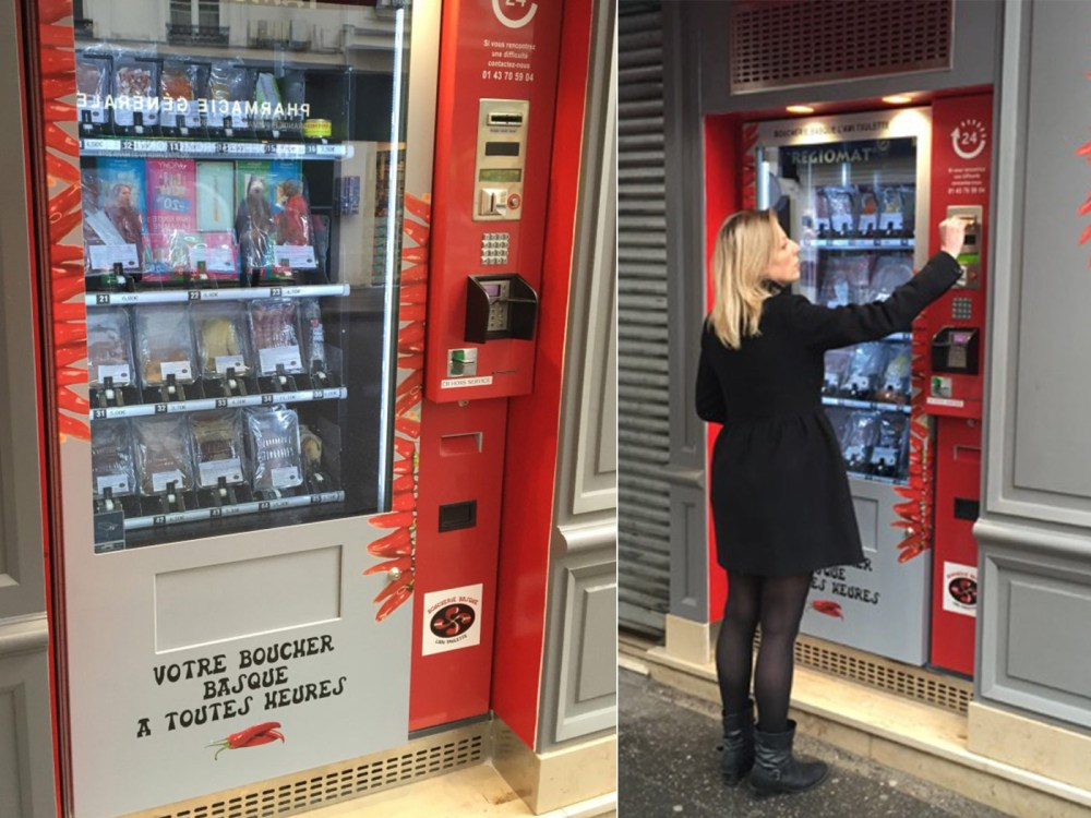 Hero-Boucherie-Basque-Paris-Meat-Vending-Machine-Automatic-Distributor1