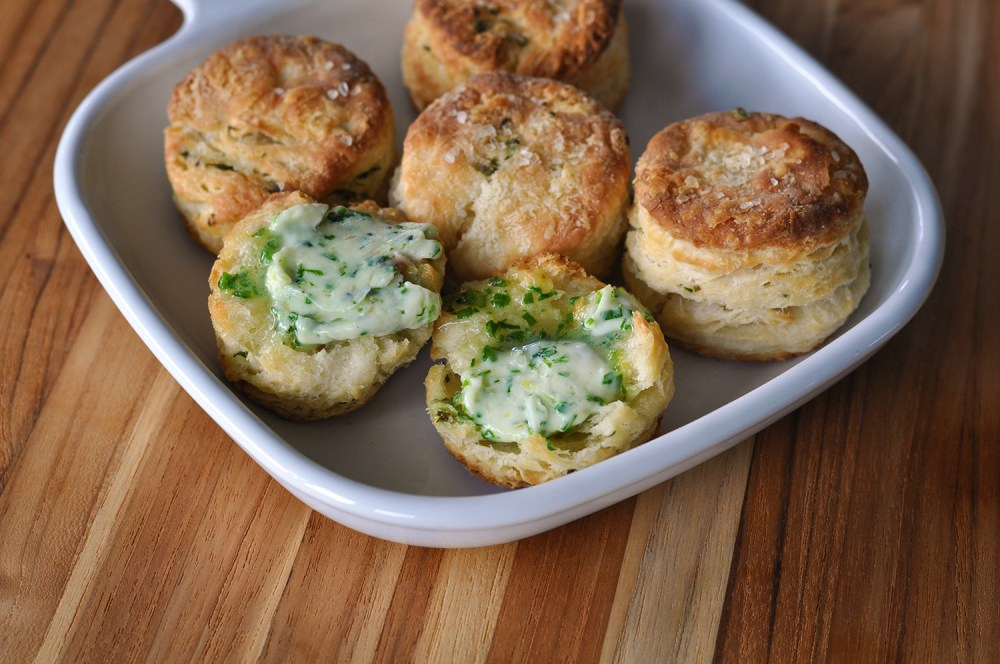 biscuits-with-butter-alt.jpg