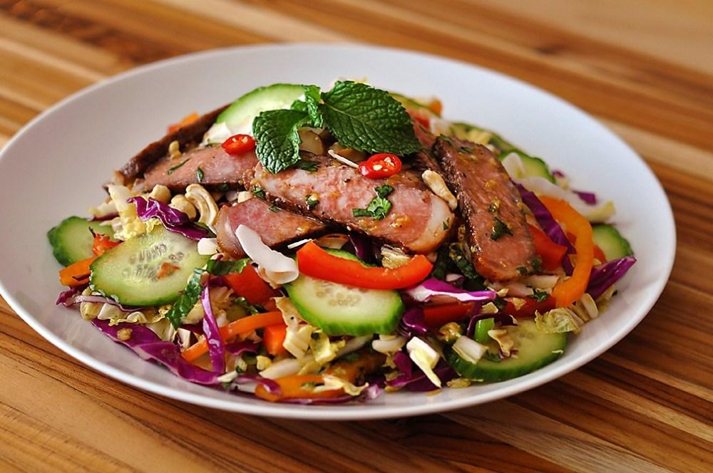 thai-steak-salad-recipe.jpg