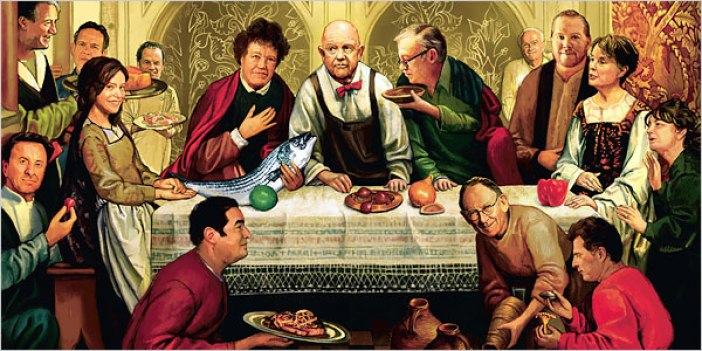 last supper james beard.jpg