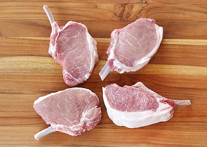 Berkshire Pork Rib Chops.jpg