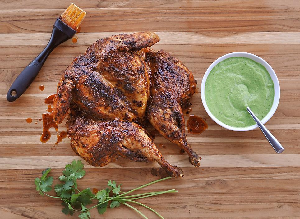 peruvian-chicken-green-sauce-recipe
