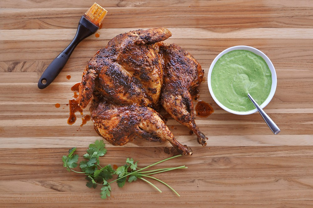 peruvian-chicken-green-sauce-recipe.jpg