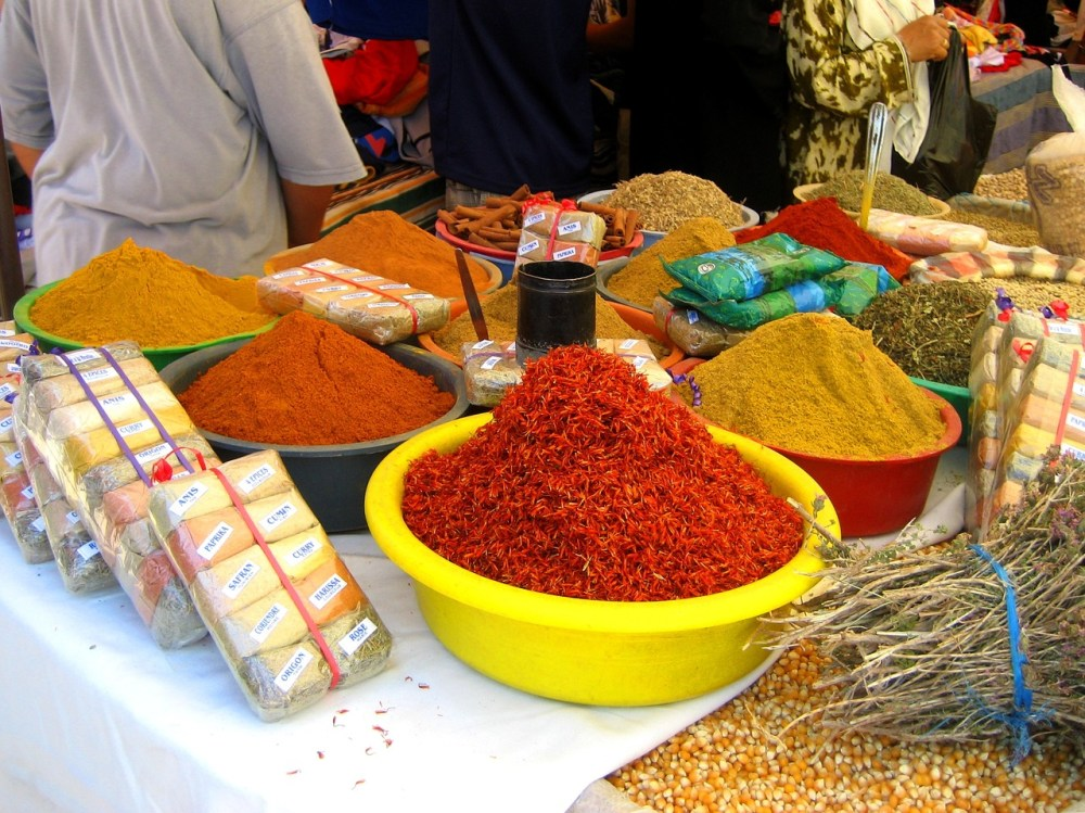 spices-1064785_1280.jpg