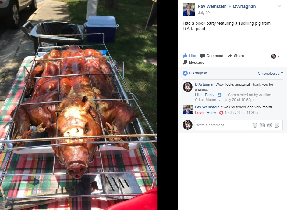 FB Fay Weinstein Pig Roast.jpg