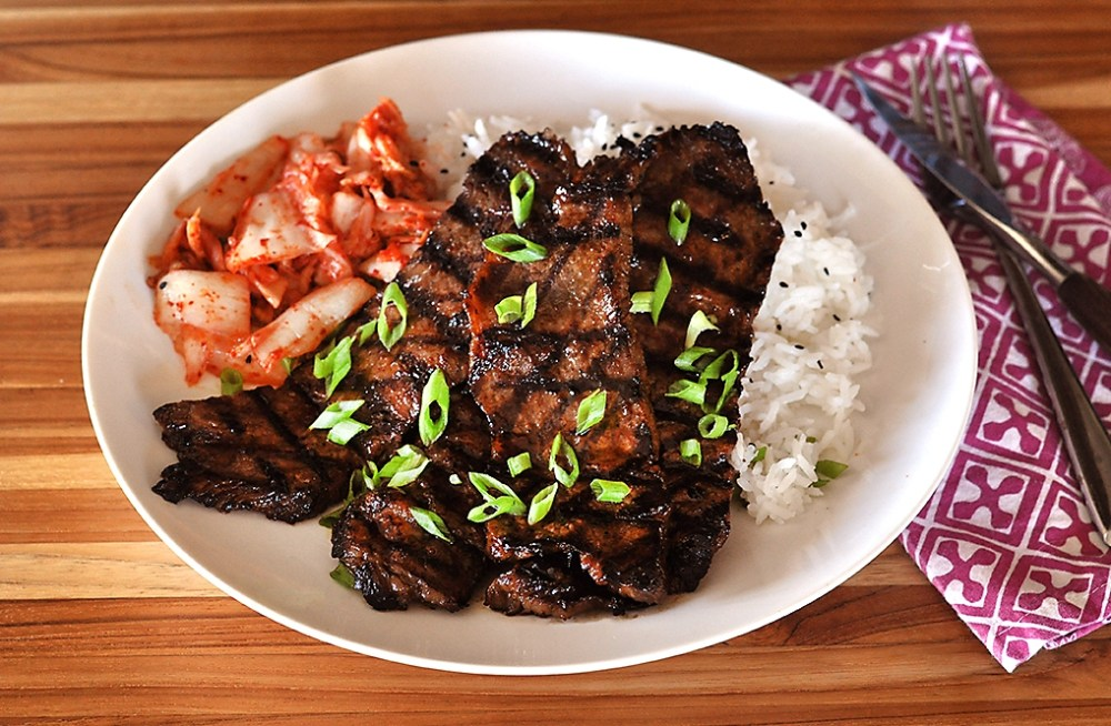 korean-wagyu-kalbi-boneless-short-ribs-recipe