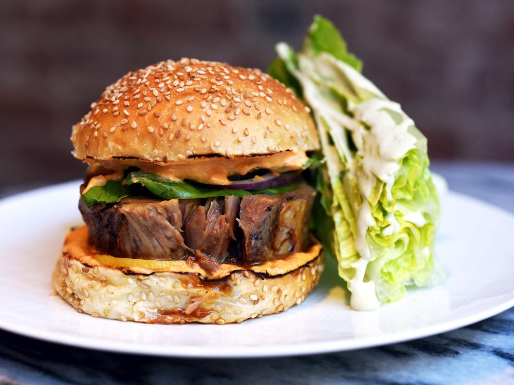 Racines-NY-Lamb-Burger-Credit-Michael-Tulipan
