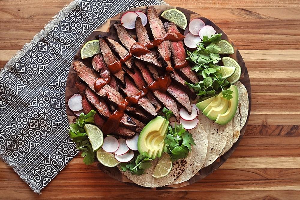 wagyu-beef-grilled-carne-asada-recipe