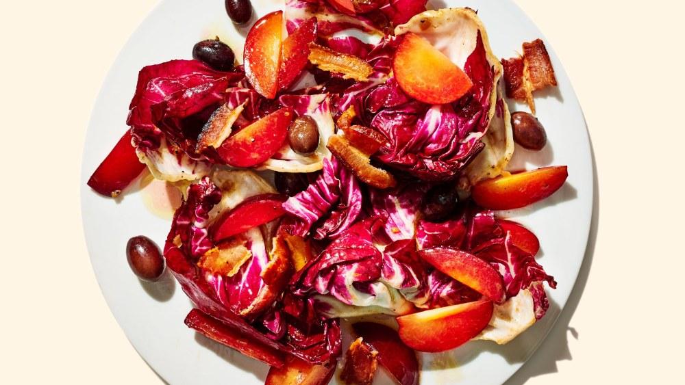 radicchio-and-plum-salad.jpg