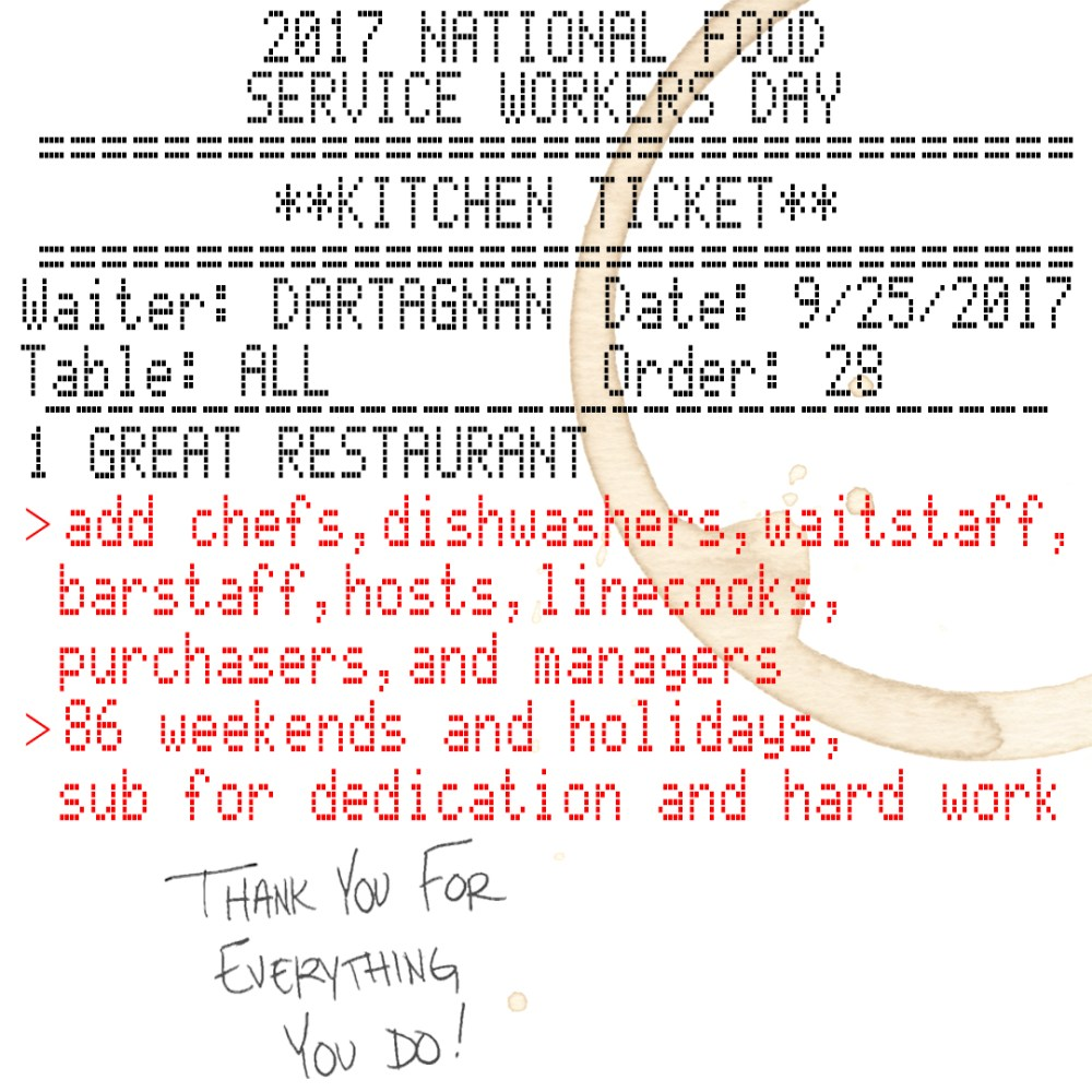 Kitchen Ticket Social v2.jpg
