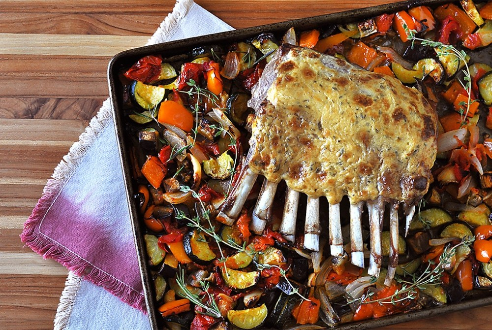 sheet-pan-lamb-with-ratatouille-recipe.jpg