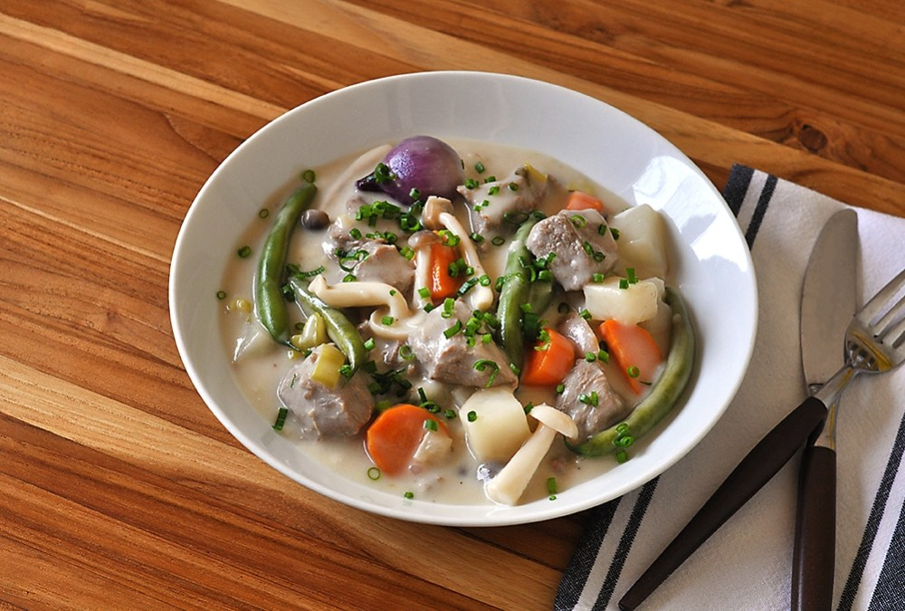 veal-blanquette-de-veau-recipe.jpg
