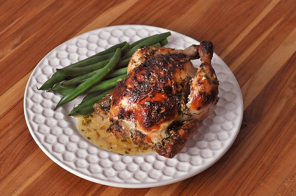 herb-roast-poussin-with-creme-fraiche-recipe.jpg