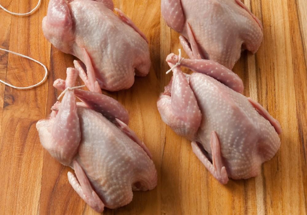 Whole quail.jpg