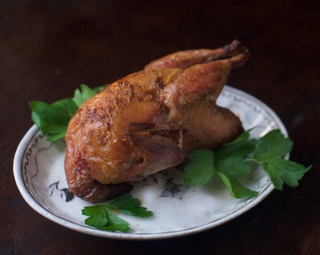 French Quail Cooked Deana Sidney Photo.jpg