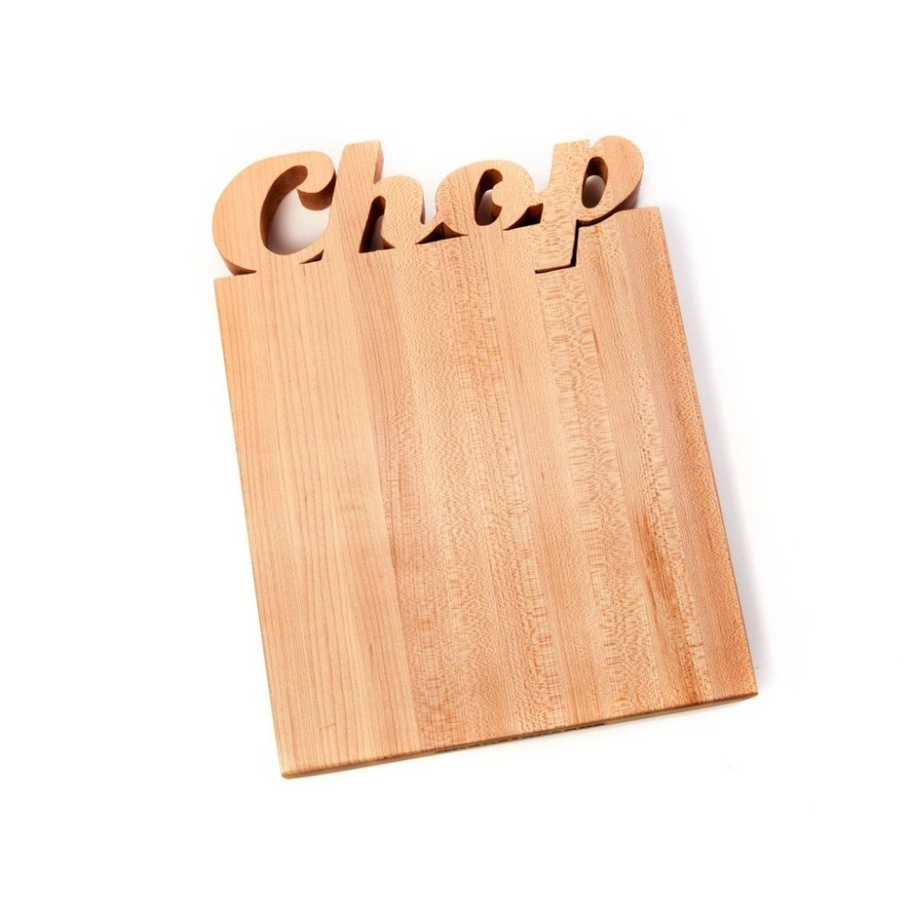 UNIQUE_WEDDING_GIFTS-WOOD_CUTTING_BOARD_www.wordswithboards.com_1024x1024