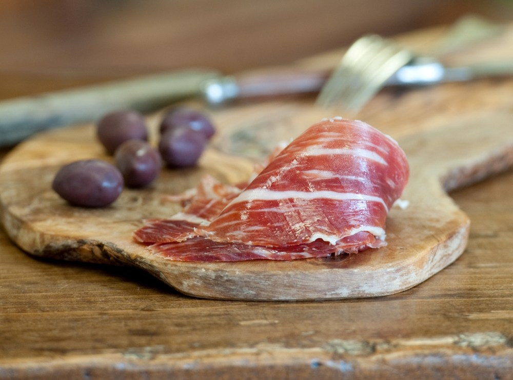 Mangalica_Sliced_Rectangle