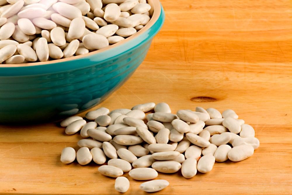 tarbais beans JPG