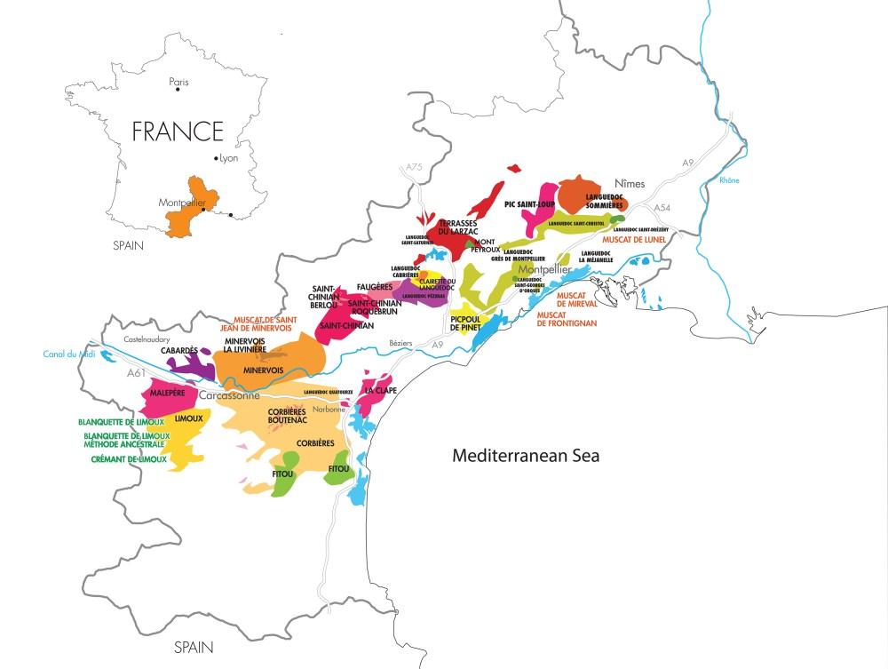CIVL_Languedoc-map_2017.jpg