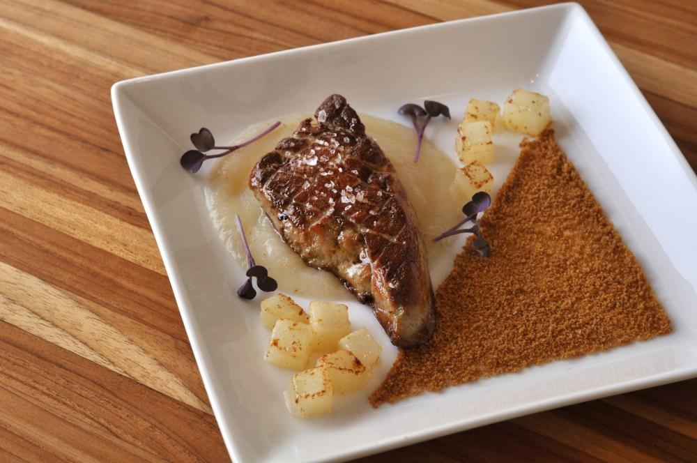foie pears hi res 1