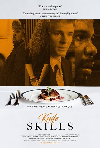 Knife Skills Movie Poster.jpg