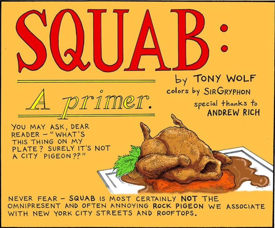 Squab A Primer First Panel.jpg