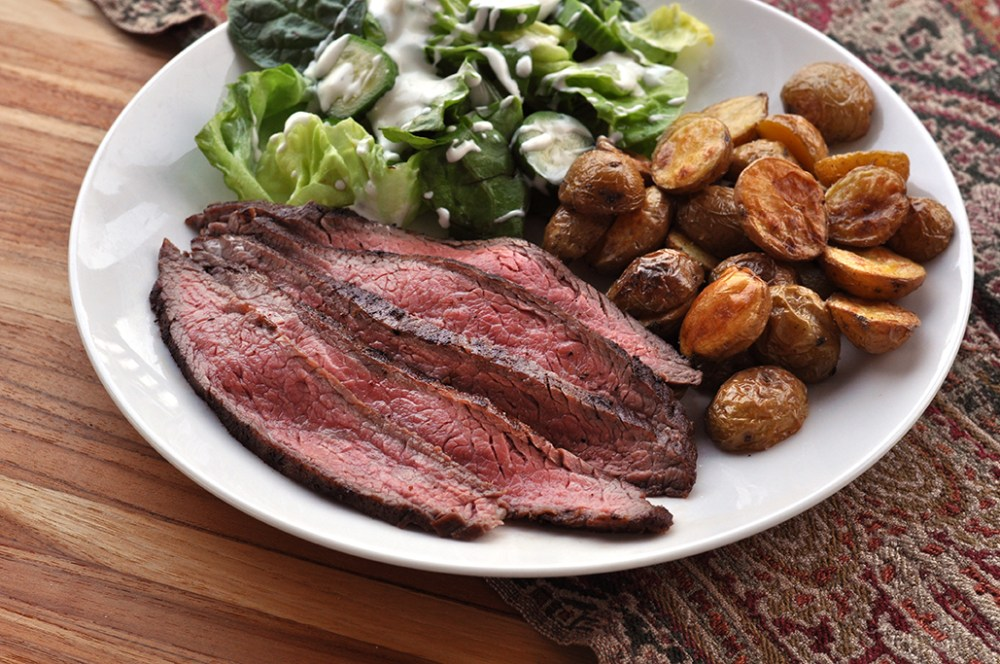 sous-vide-flank-steak-recipe.jpg