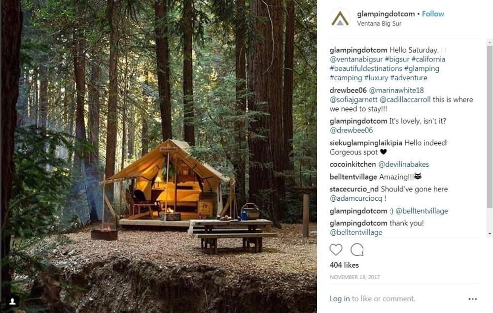Glamping-Tent-IG.jpg