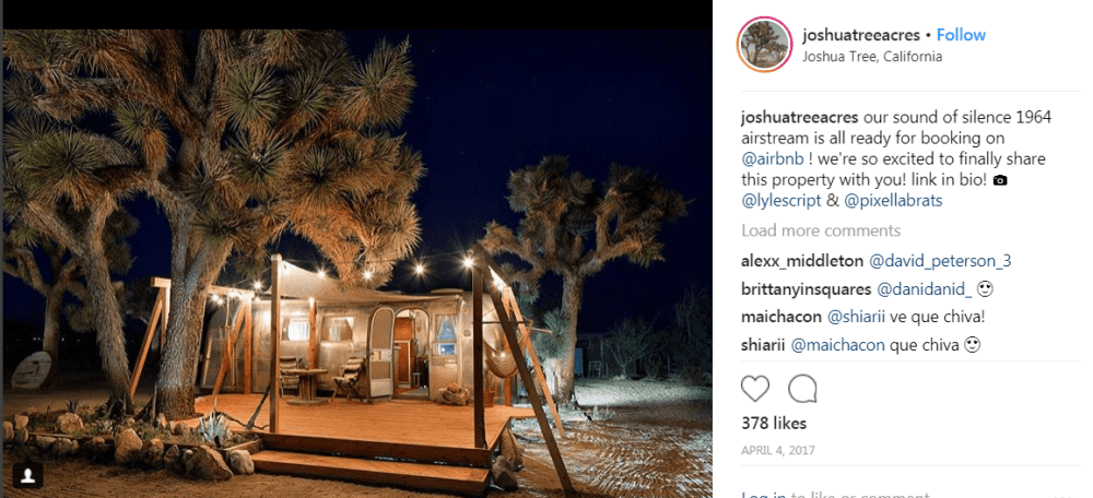 Joshua-Tree-Acres-Airstream-IG-Pic.png