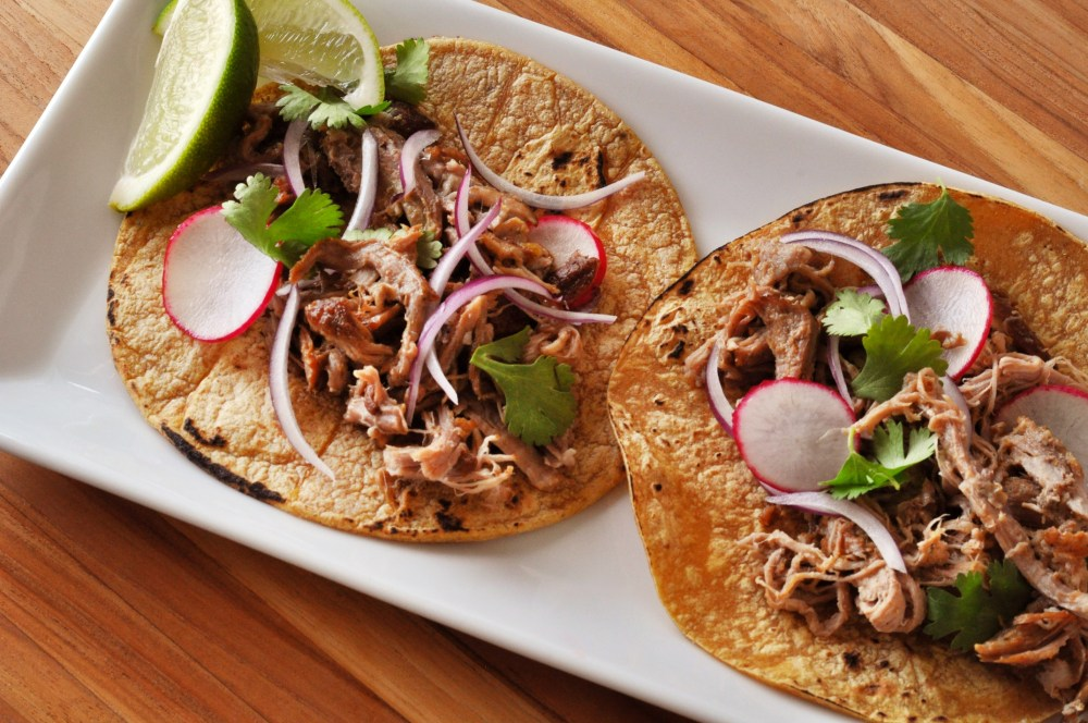 Pulled pork carnitas.jpg