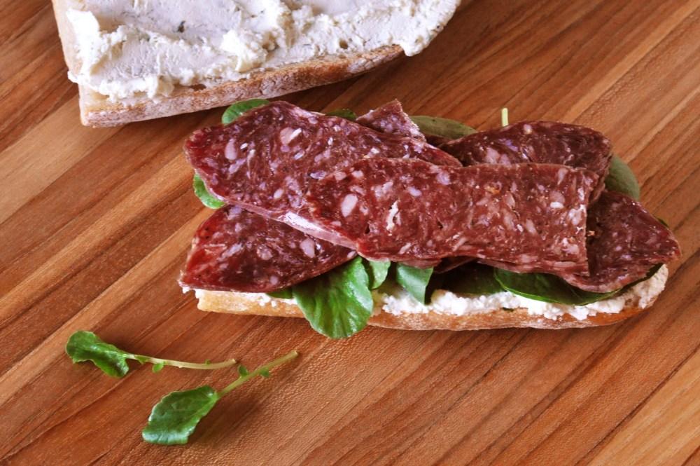 saucisson-sec-sandwich-recipe SM