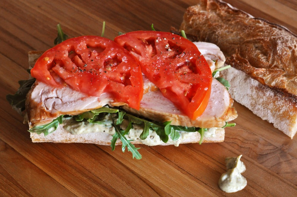 smoked-chicken-breast-sandwich-recipe SM