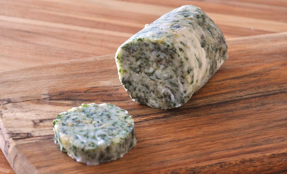herb-garlic-compound-butter-recipe.jpg