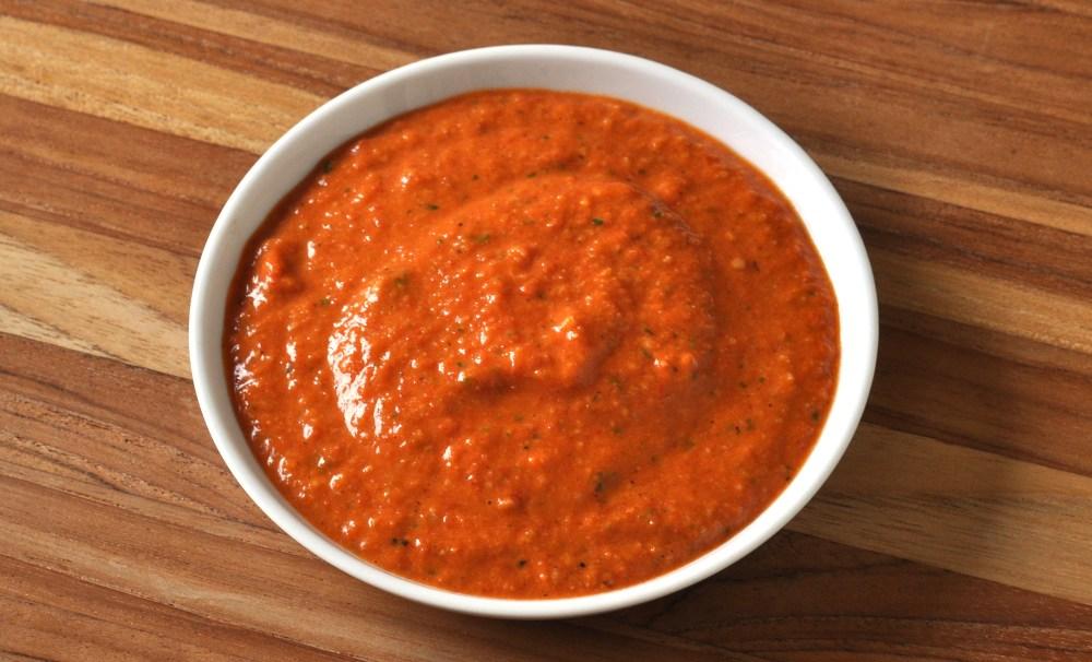 romesco-sauce-recipe.jpg