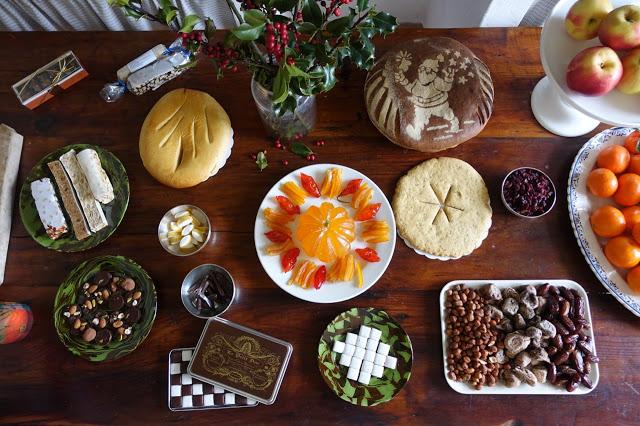 Noel in Provence - 13 desserts - 1 (1).jpg