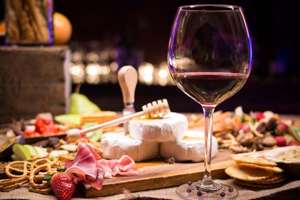 lana-abie-581814-unsplash Cheese Charcuterie Wine.jpg