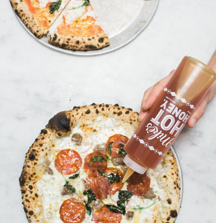 mikes-hot-honey-chef-bottle-paulie-gees-pizza_900x.jpg