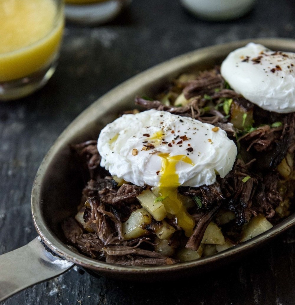 home-2014-10-seriously-delish-short-rib-breakfast-hash-main.jpg