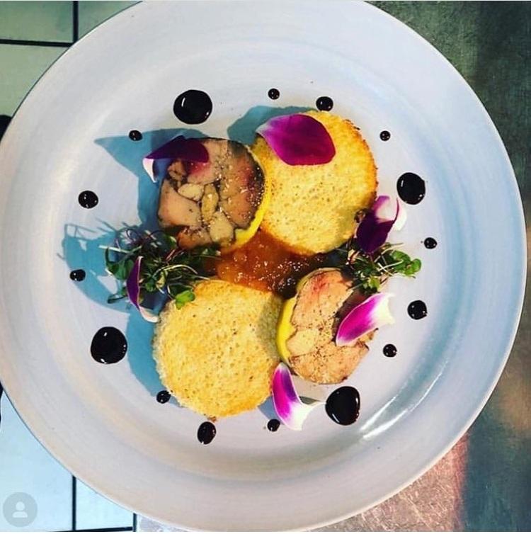 Ledito Restaurant Miami Foie Gras Terrine.jpg