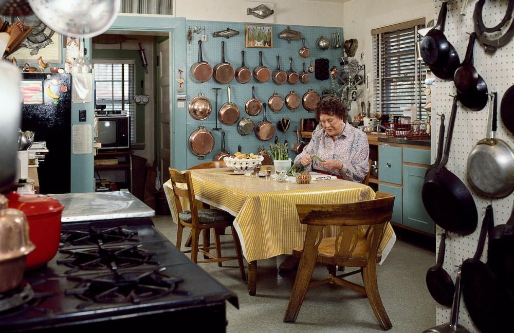 julias-kitchen-header.jpg