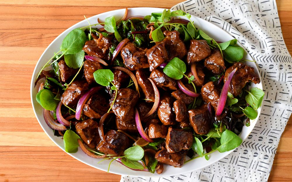 vietnamese-shaking-beef-recipe